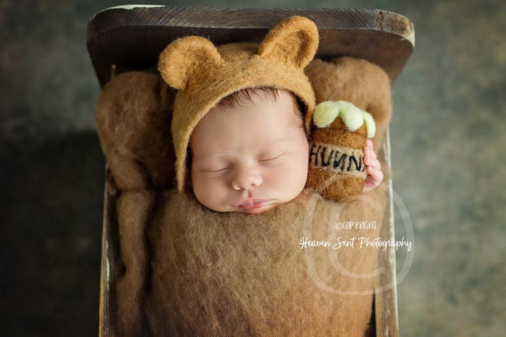 leo_newborn (26 of 52).jpg