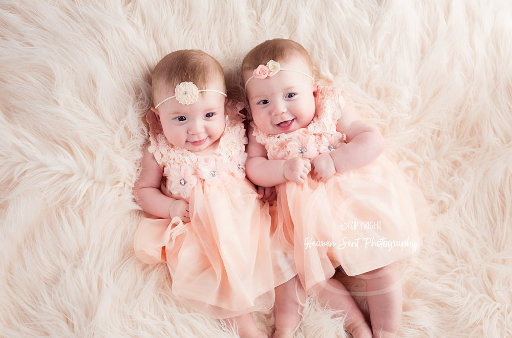 twins_6months_8775.jpg