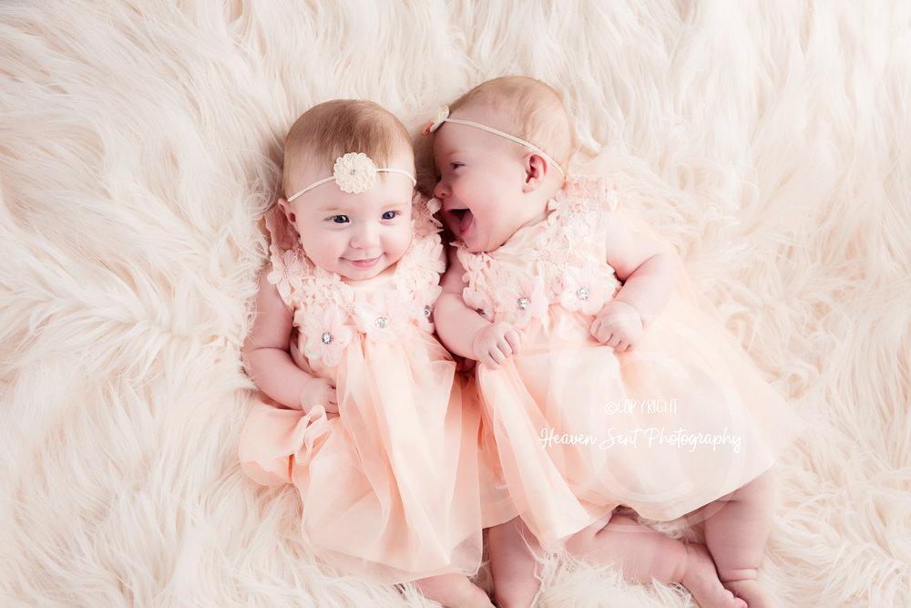 twins_6months_8776.jpg