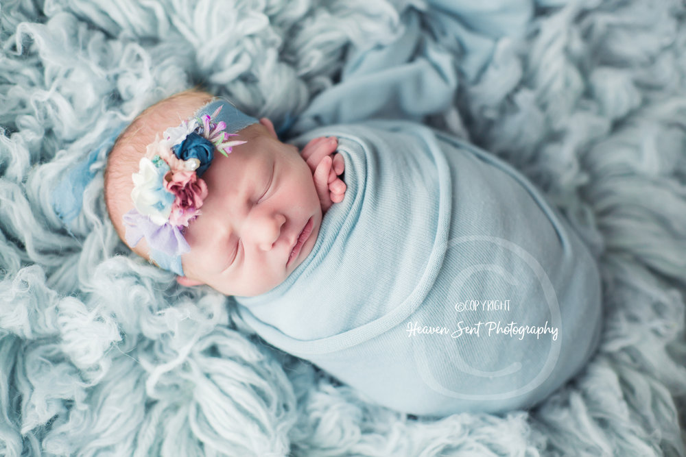 zoey_newborn (6 of 44).jpg