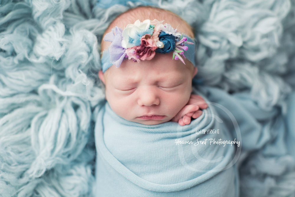 zoey_newborn (7 of 44).jpg