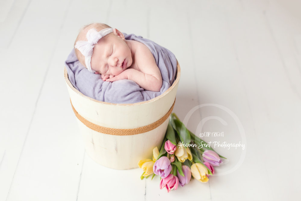 zoey_newborn (14 of 44).jpg