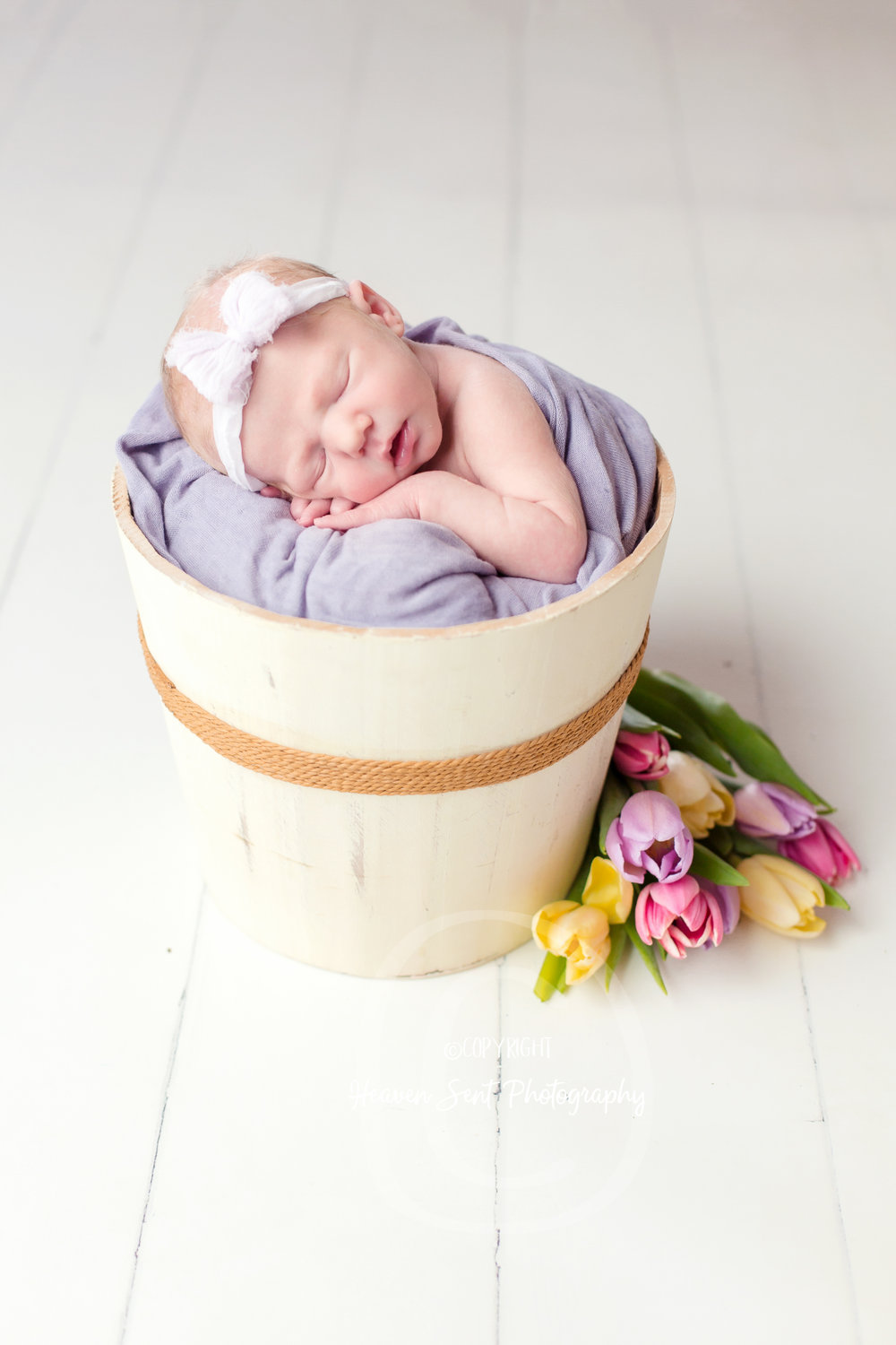 zoey_newborn (15 of 44).jpg