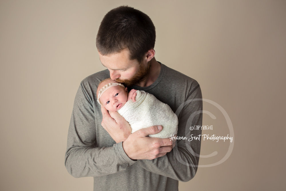 zoey_newborn (40 of 44).jpg