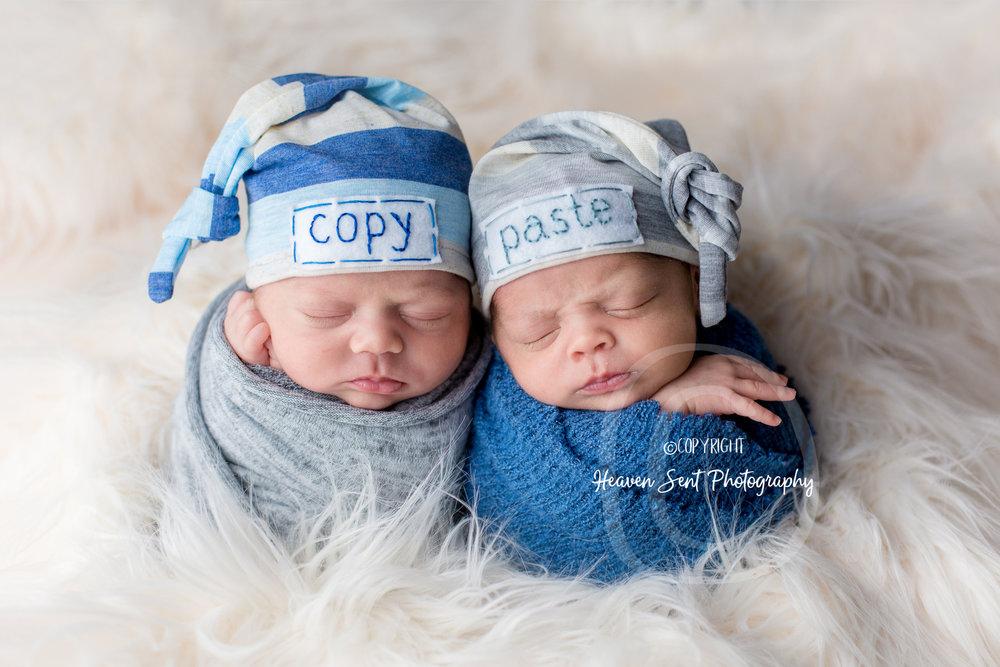 twins (5 of 42).jpg