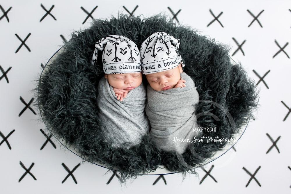 twins (25 of 42).jpg