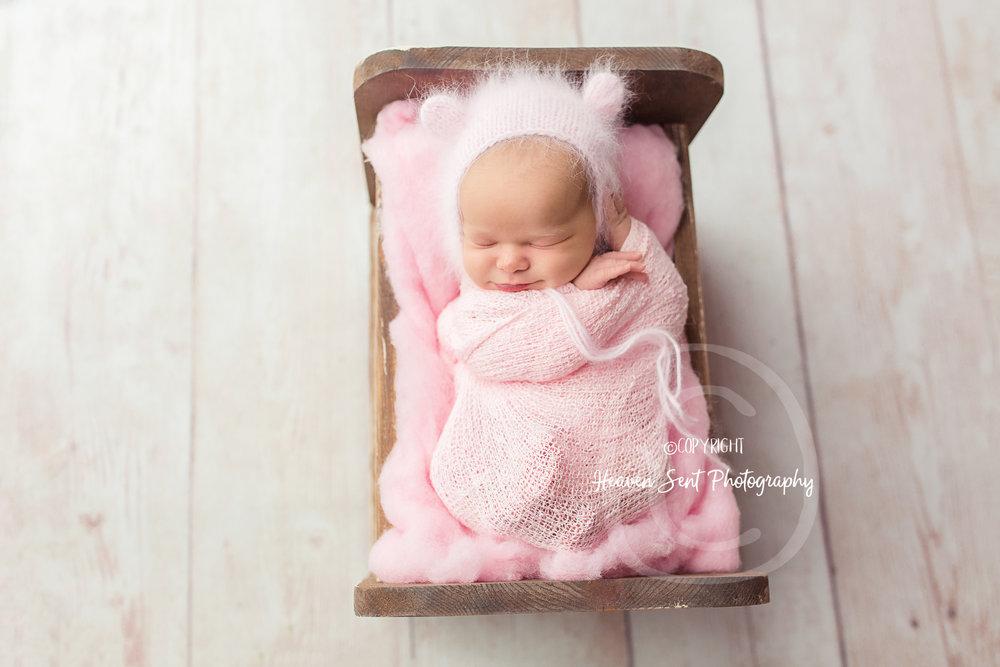 ann_newborn (4 of 53).jpg