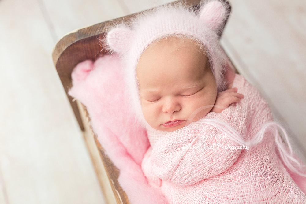 ann_newborn (6 of 53).jpg