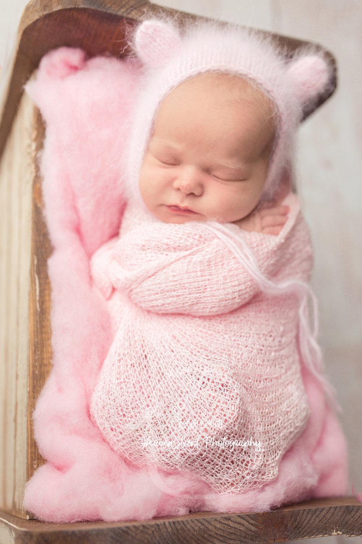 ann_newborn (8 of 53) crop.jpg