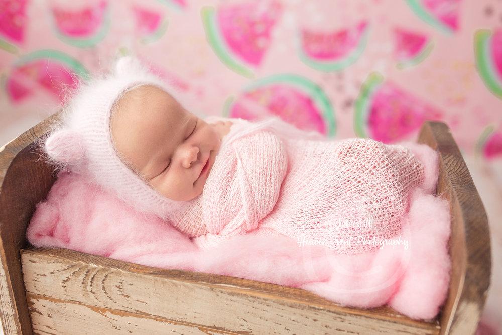ann_newborn (9 of 53).jpg