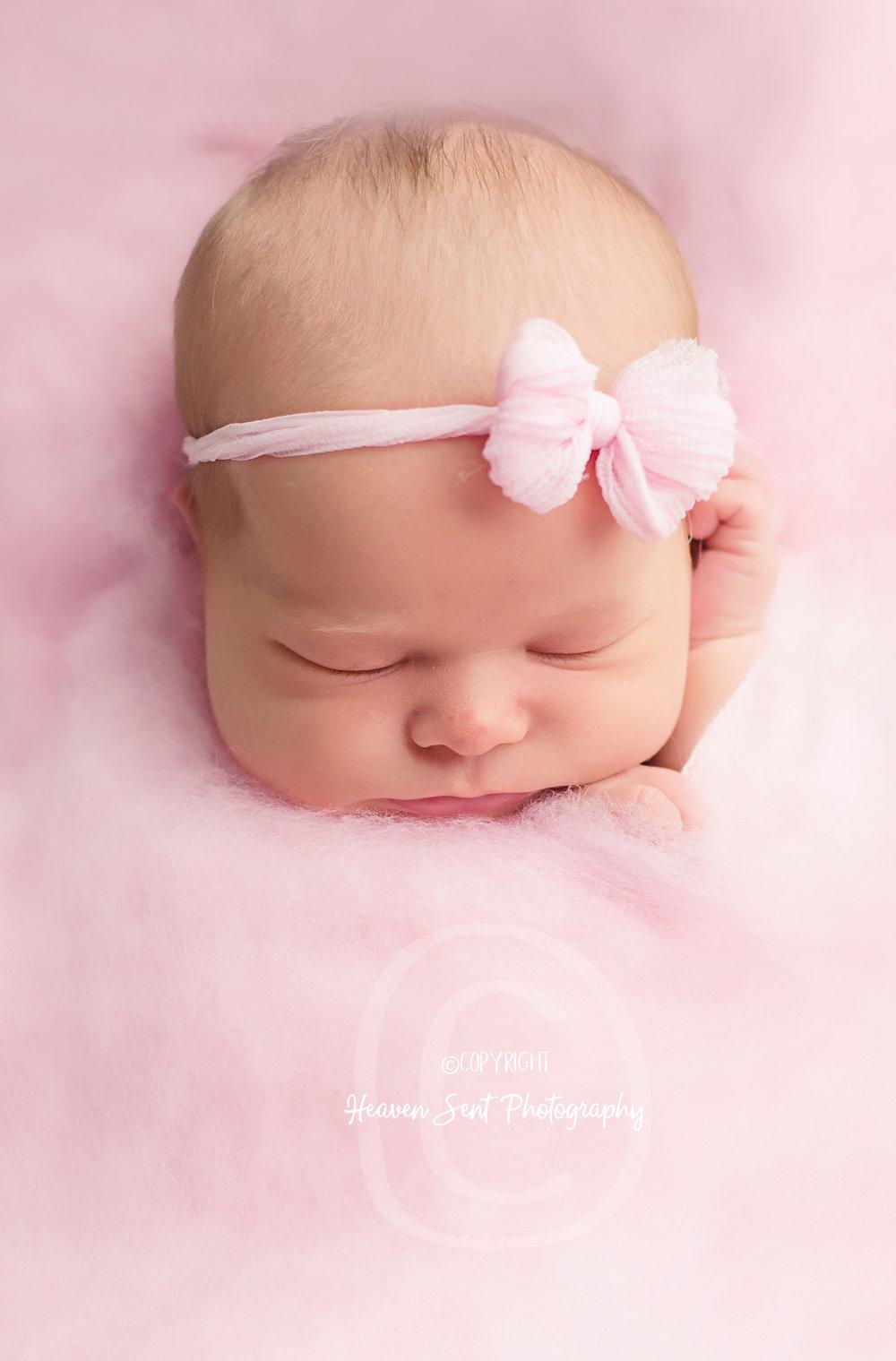 ann_newborn (10 of 53).jpg