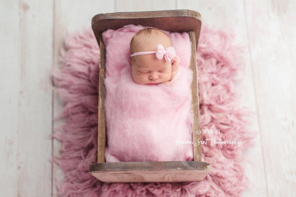ann_newborn (11 of 53).jpg