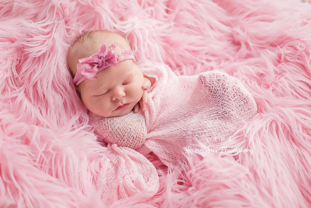 ann_newborn (13 of 53).jpg
