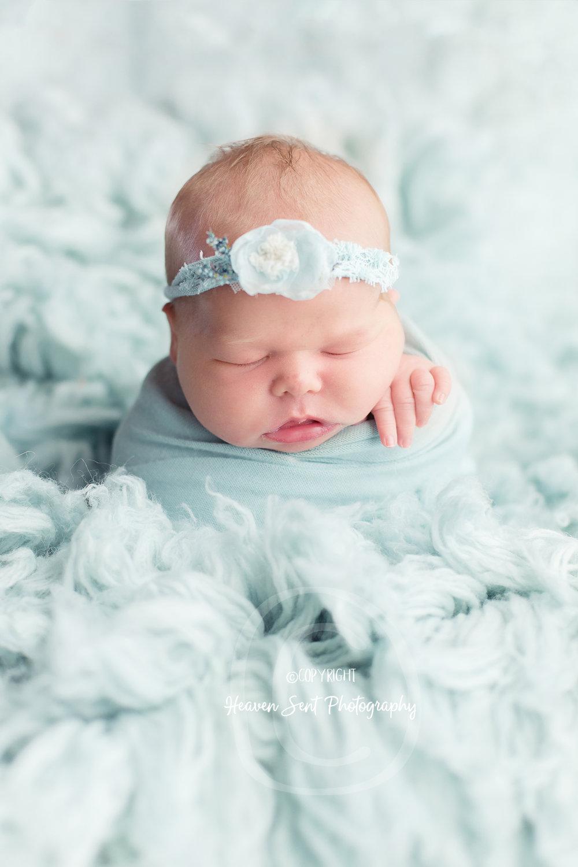 ann_newborn (18 of 53).jpg