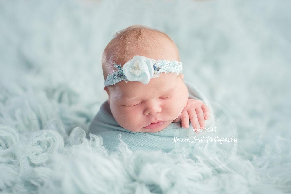 ann_newborn (20 of 53).jpg