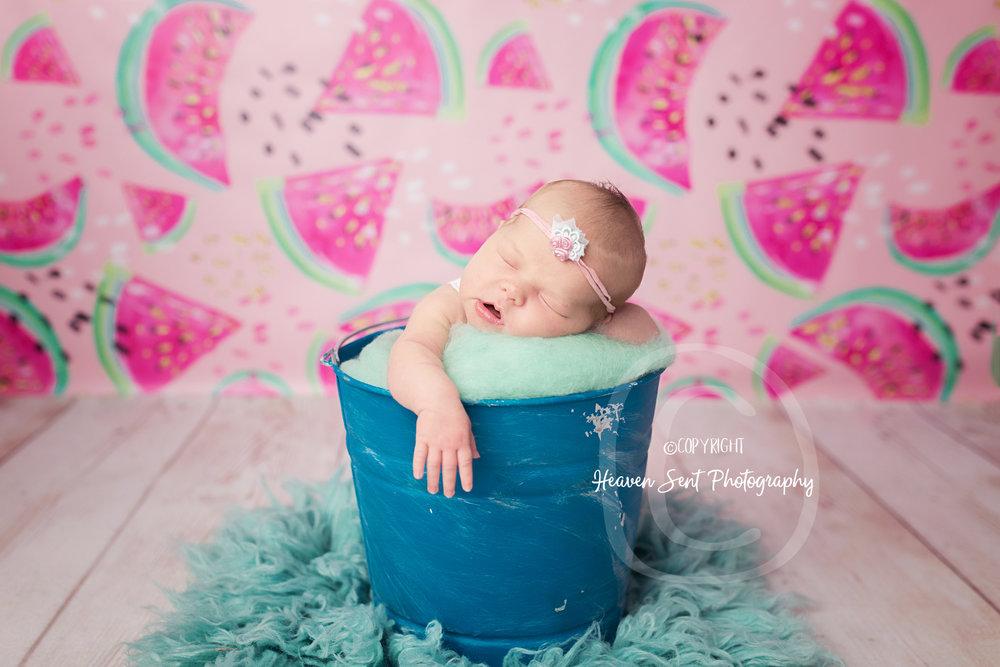 ann_newborn (24 of 53).jpg