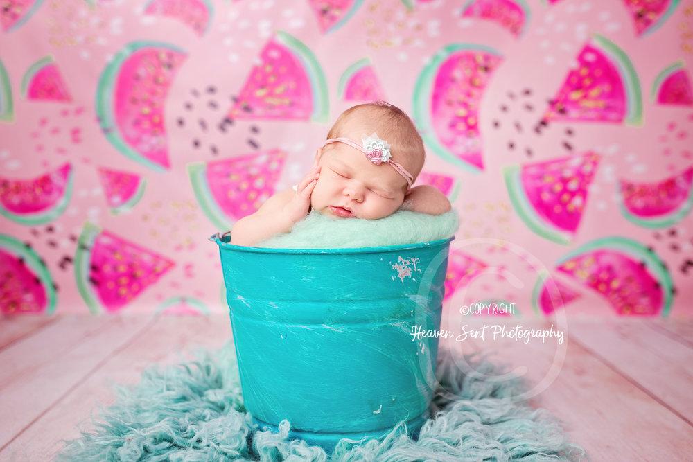ann_newborn (28 of 53).jpg