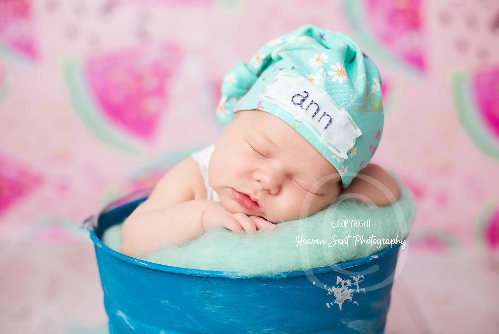 ann_newborn (29 of 53).jpg