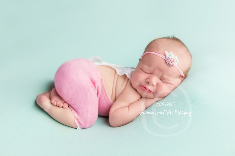 ann_newborn (41 of 53).jpg
