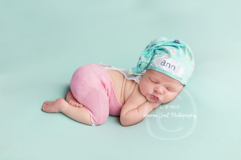 ann_newborn (47 of 53).jpg