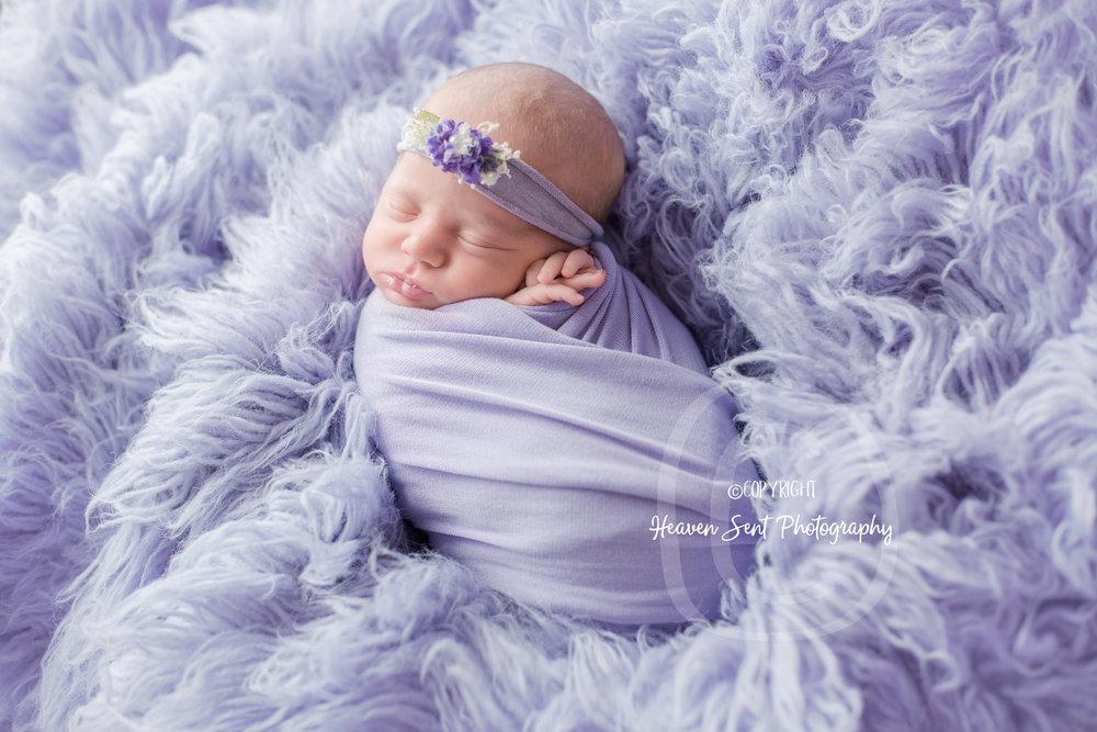natalie_newborn (3 of 33).jpg