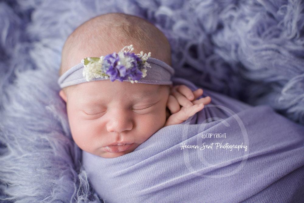 natalie_newborn (4 of 33).jpg
