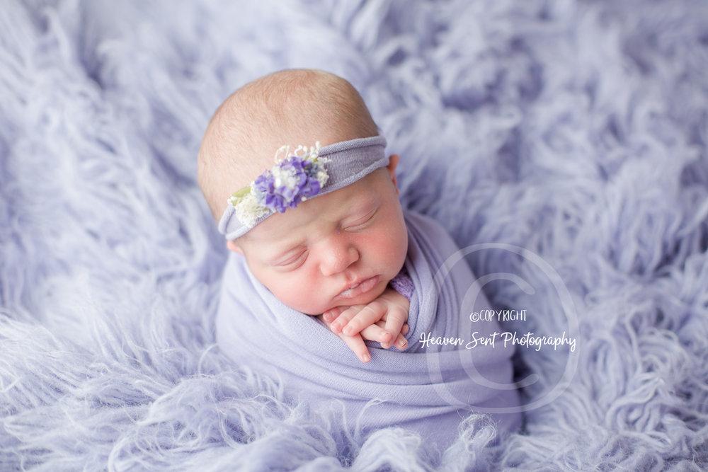 natalie_newborn (7 of 33).jpg