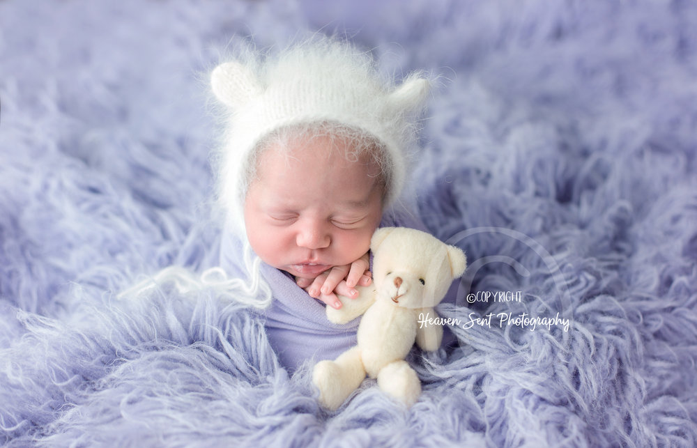 natalie_newborn (8 of 33).jpg