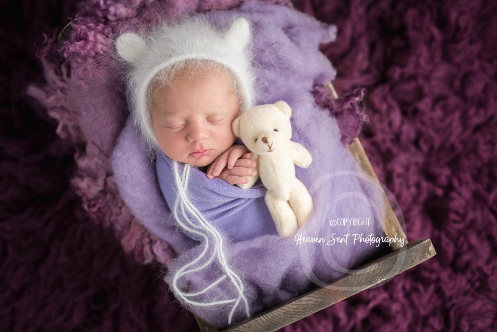 natalie_newborn (11 of 33).jpg