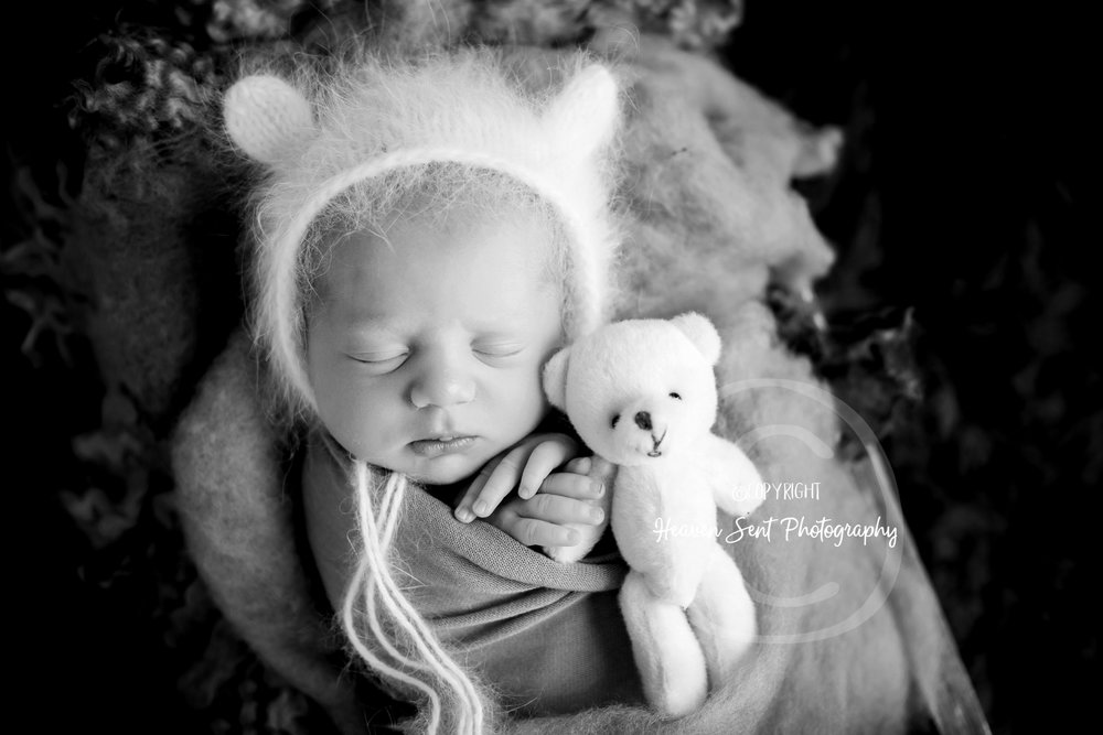 natalie_newborn (12 of 33).jpg