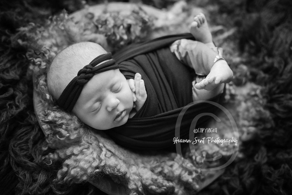 natalie_newborn (14 of 33).jpg