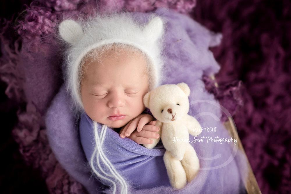 natalie_newborn (13 of 33).jpg