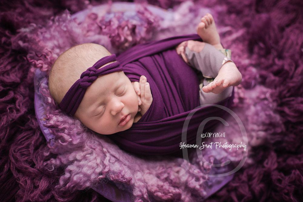 natalie_newborn (15 of 33).jpg
