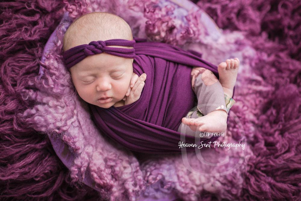 natalie_newborn (16 of 33).jpg