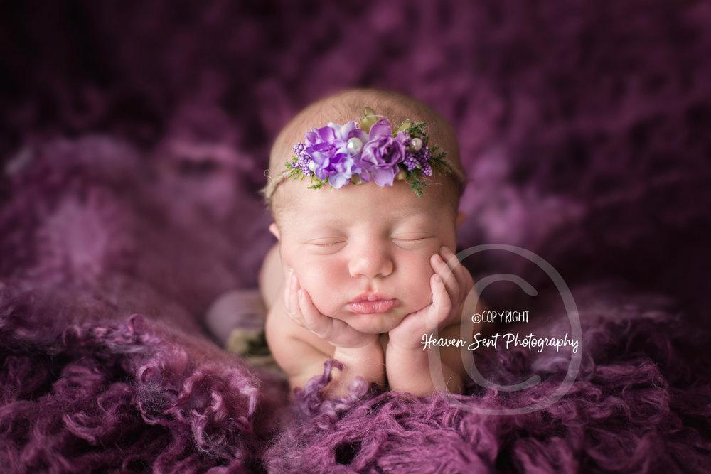 natalie_newborn (19 of 33).jpg