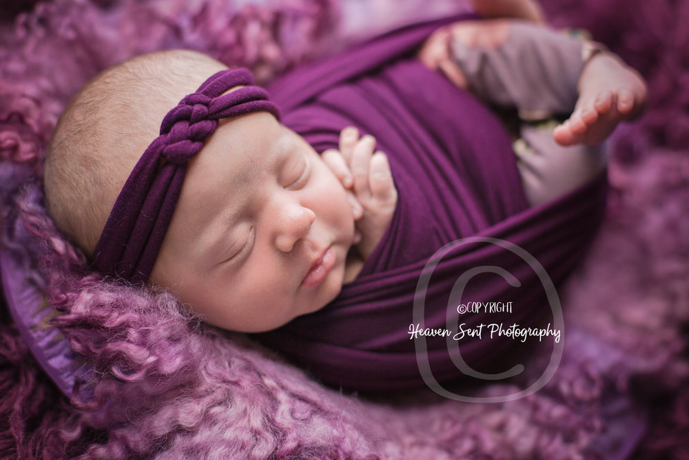 natalie_newborn (18 of 33).jpg