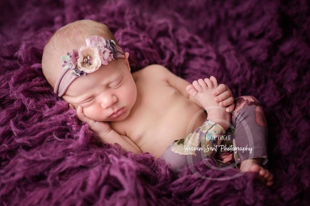 natalie_newborn (22 of 33).jpg