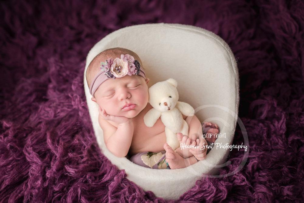 natalie_newborn (24 of 33).jpg