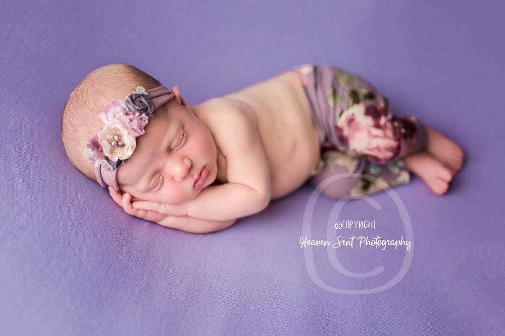 natalie_newborn (26 of 33).jpg