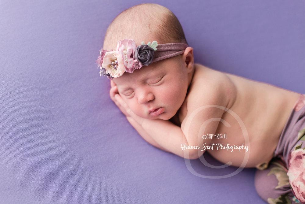 natalie_newborn (27 of 33).jpg