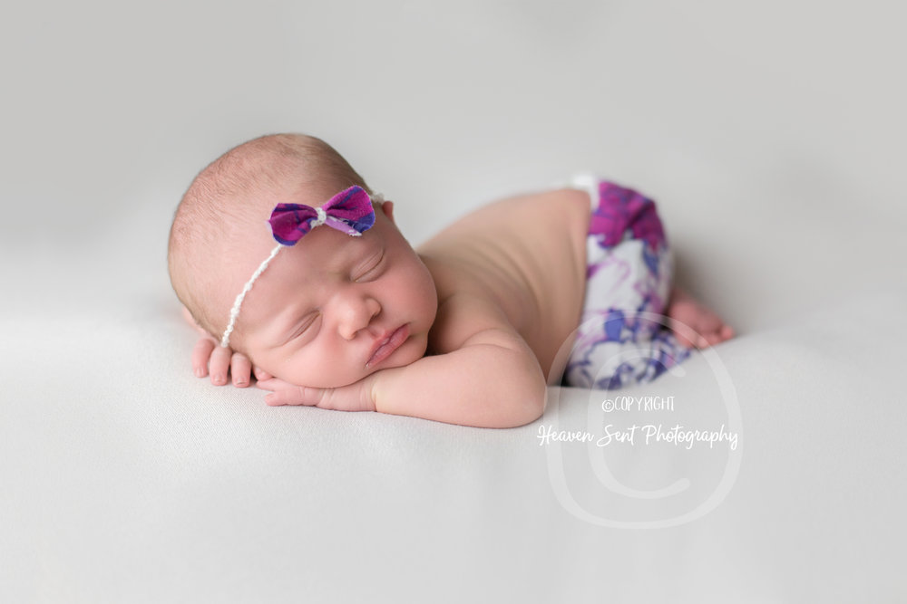 natalie_newborn (32 of 33).jpg