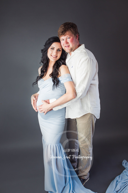 ingvall_maternity-6.jpg