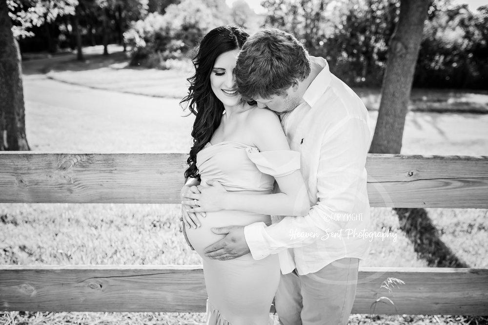 ingvall_maternity-46.jpg