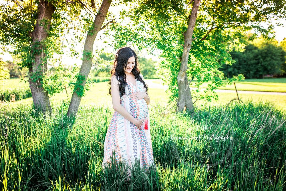 ingvall_maternity-81.jpg