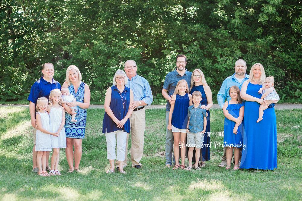 michels_family (1 of 49).jpg