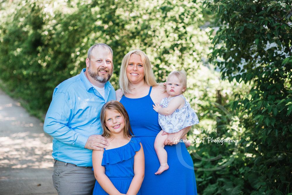 michels_family (5 of 49).jpg