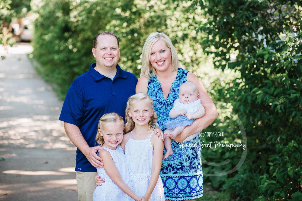michels_family (7 of 49).jpg