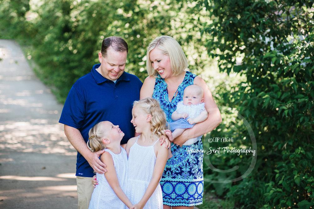 michels_family (8 of 49).jpg