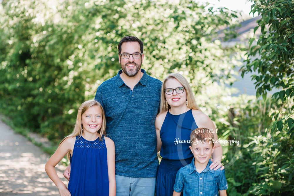 michels_family (11 of 49).jpg