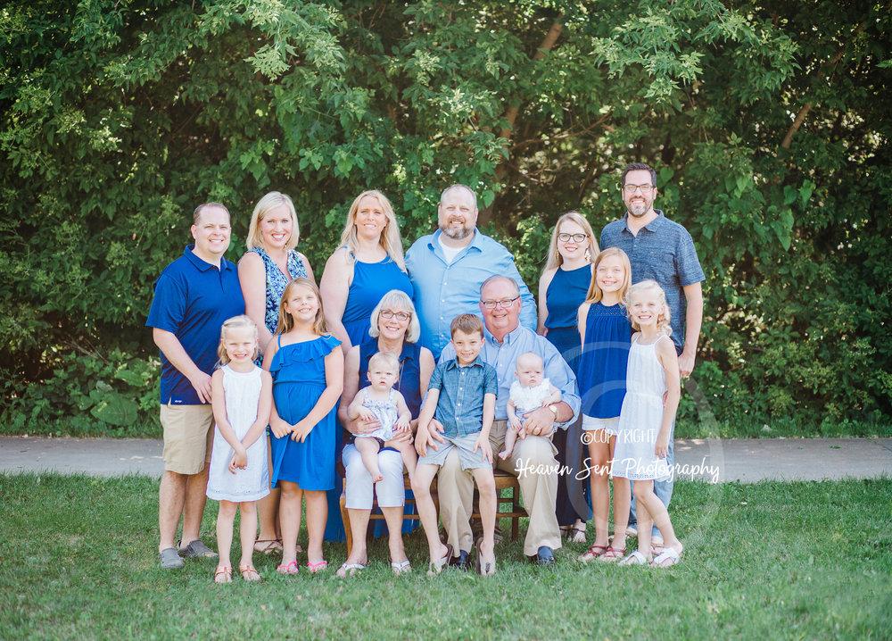 michels_family (27 of 49).jpg